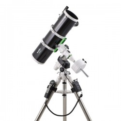 Telescopio Newton 150/750 Dual Speed NEQ5 Pro GoTo SkyWatcher