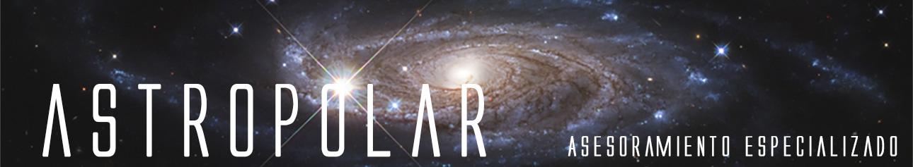 Tienda de Telescopios Astronómicos - AstroPolar.es