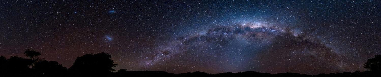 AstroPolar Blog
