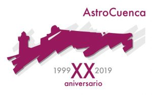 Agrupacion Astronómica de Cuenca