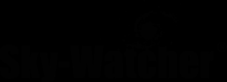 SkyWatcher